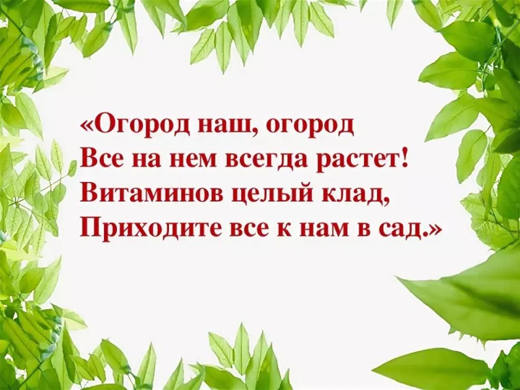 EB_VgHnX4AAhrT4