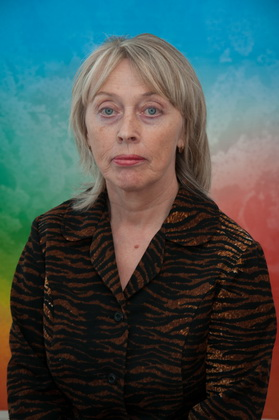Рыжова Светлана Федоровна (педагог)